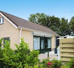 Holiday Home Baarland - ZEE21005-F 1