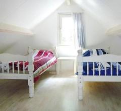 Holiday Home Baarland - ZEE21005-F 2