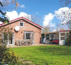 Holiday Home Baarland - ZEE21007-F 2
