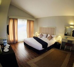 Cozy Clean Room Homestay 1