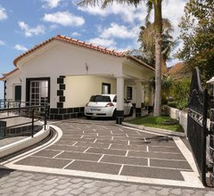 Villa Neto 1