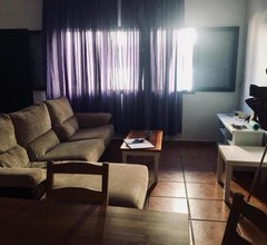 La Santa Hostel - Only adults 1