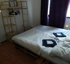 La Santa Hostel - Only adults 2