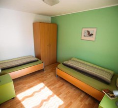 flat2let Apartment 1 2