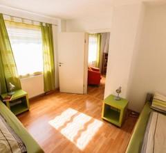 flat2let Apartment 1 1