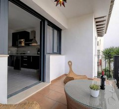 Apartamentos Villa Serali 2