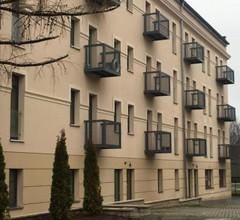 Apartamenty Platinum Loft 2