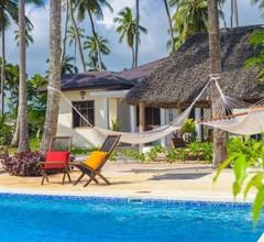 Magic Beach Villa 2