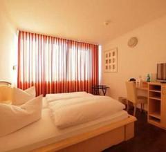 HOTEL PANORAMA KARBEN 2