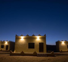 AL hawiyah camp 1