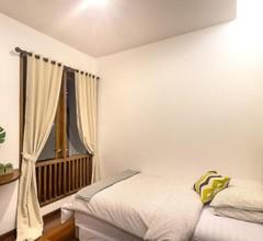 Simplicity Suite 2