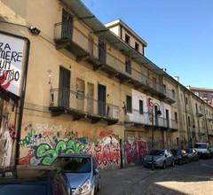 """""""Einzimmerwohnung im Zentrum von Turin mit Internet- Klimaanlage- Aufzug- Waschmaschine"""" 2"""