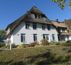 Landhaus am Haff 2