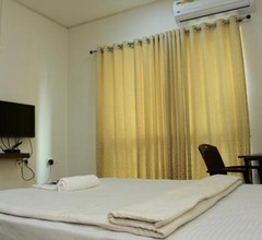 Oragadam - Stay-Inn Serviced Apartments 1