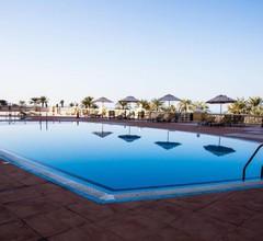 Sea View, Al Hamra, UAE 2