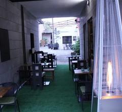 Apartmány Caffe & Grill 2