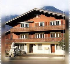 Ferienhaus Lungern see-you 2