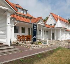 Villa Godewind 2