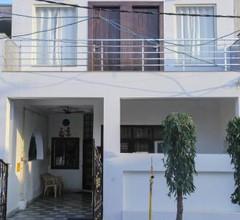 Aradhana's Home Stay 2