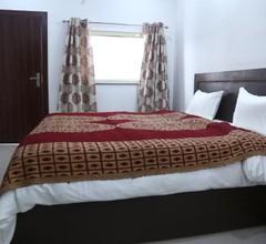 Aradhana's Home Stay 1