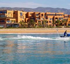 RÉSIDENCE TAFOULT- Appartement avec piscine près de la plage IMIOUADDAR AGADIR 2