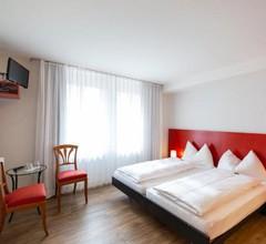 Hotel Restaurant Maygut Wabern b. Bern 2
