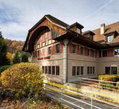 Hotel Restaurant Maygut Wabern b. Bern 1