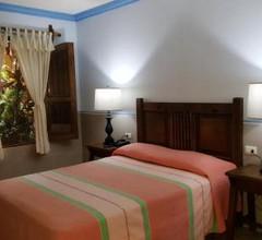 Hotel Posada San Jerónimo 2