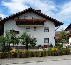 Haus Bayrhof 2