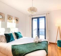 Apartamento Paradisus by MHM 1
