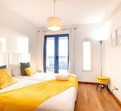Apartamento Paradisus by MHM 2