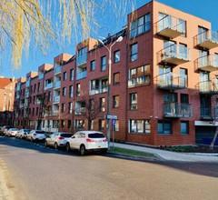Apartamenty Przytulne OldNova - OLD TOWN 2