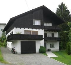 Appartement Maria 2