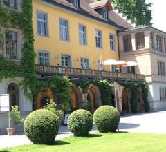 Schloss Brunnegg 1