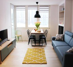 Cooee Apartments - Comfy with great city view 2