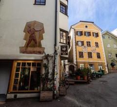 Montagu Hostel 2