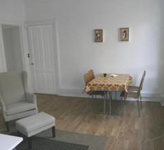 Kongensgade (ID 068) 1