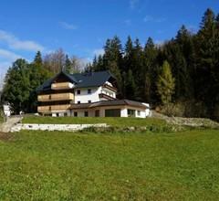 Landhaus Seereith 2
