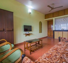 Sheperd Beach Villas & Apartments Colva 1