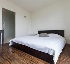 Universal Apartment Solution - SAM 1