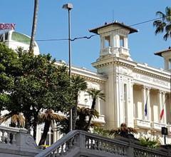 Villa Evyvacanze 1