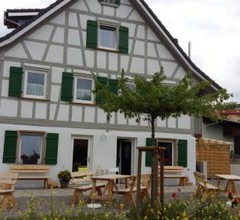 Pension & Café Schlupfwinkel 1