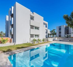 Alcudia Beach B3 Penthouse Private Pool 2