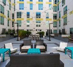 Kasa Sacramento Apartments 2