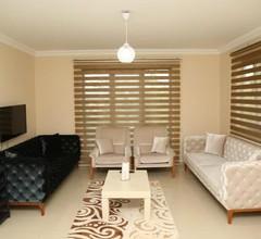 Boudil Park Villas 1