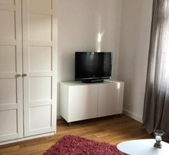 Feel-Good Apartment In Mannheim-Neckarau 1