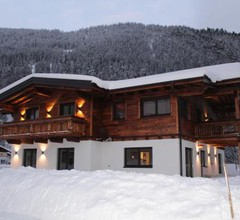 Villa Alpin 2