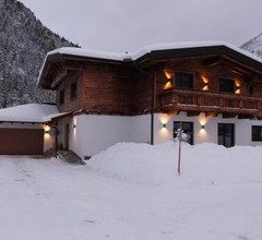 Villa Alpin 1