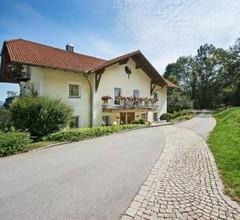 Waldhaus 1