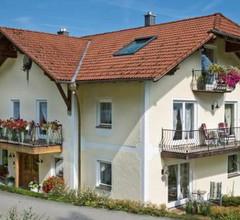 Waldhaus 2
